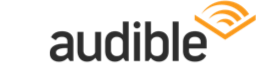 Audiobooks on Audible