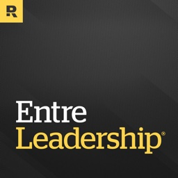 The EntreLeadership