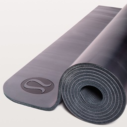 Lululemon The Reversible Mat 5mm