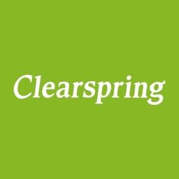 Clearspring Organic Japanese Tea