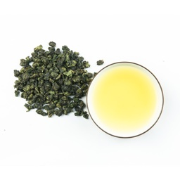 Mandala Milk Oolong