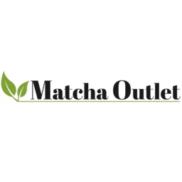 Matcha Outlet