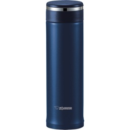 Zojirushi Travel Mug