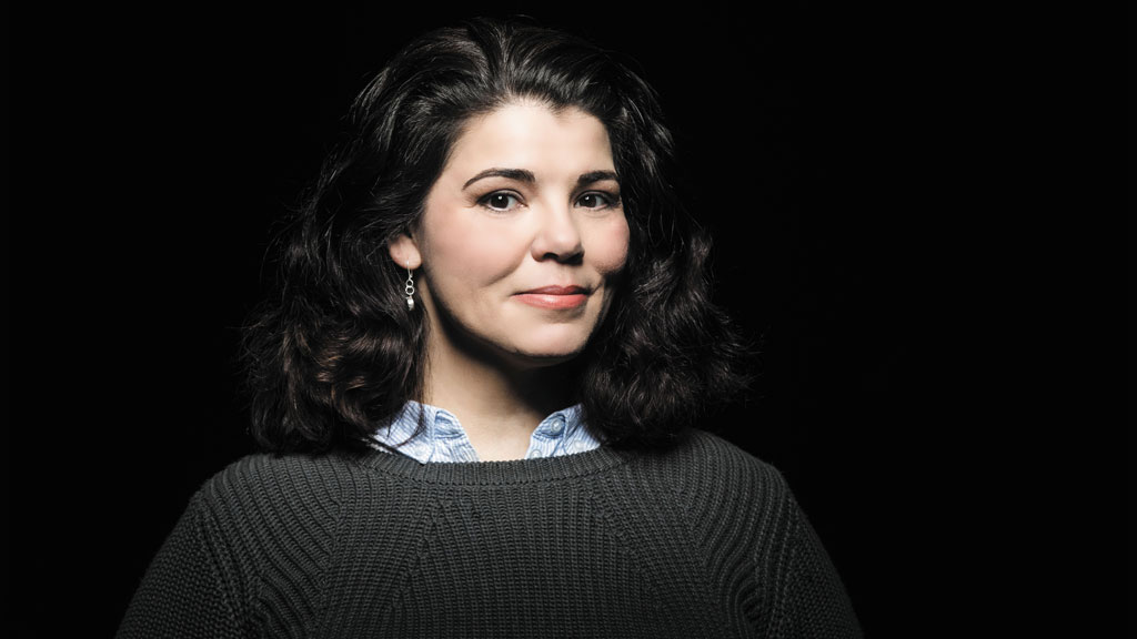 Celeste Headlee S Morning Routine On My Morning Routine